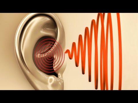 TinnitusRelief&#;HowToGetRidOfTinnitusInMinutes